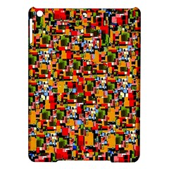 7 Ipad Air Hardshell Cases by ArtworkByPatrick1