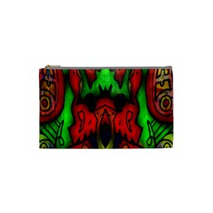 Faces Cosmetic Bag (Small)