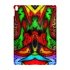 Faces Apple Ipad Pro 10 5   Hardshell Case by MRTACPANS