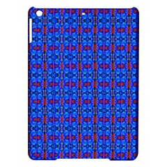 D 6 Ipad Air Hardshell Cases by ArtworkByPatrick1