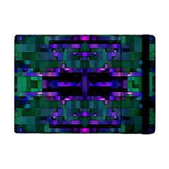 Abstract Pattern Desktop Wallpaper Ipad Mini 2 Flip Cases by Nexatart