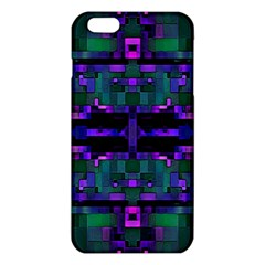 Abstract Pattern Desktop Wallpaper Iphone 6 Plus/6s Plus Tpu Case