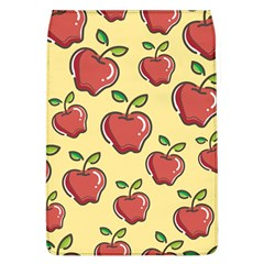 Seamless Pattern Healthy Fruit Flap Covers (l)