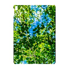 Forest   Strain Towards The Light Apple Ipad Pro 10 5   Hardshell Case by FunnyCow