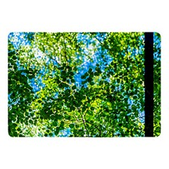 Forest   Strain Towards The Light Apple Ipad Pro 10 5   Flip Case by FunnyCow