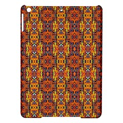 E 1 Ipad Air Hardshell Cases by ArtworkByPatrick1
