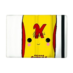 Kawaii Cute Tennants Lager Can Ipad Mini 2 Flip Cases by CuteKawaii1982