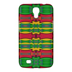 Shapes Rows Pattern                                 Sony Xperia Sp (m35h) Hardshell Case by LalyLauraFLM