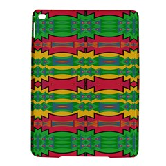 Shapes Rows Pattern                                 Samsung Galaxy Note 4 Hardshell Case by LalyLauraFLM