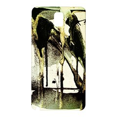 There Is No Promissed Rain 2 Samsung Galaxy Note 3 N9005 Hardshell Back Case