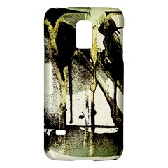 There Is No Promissed Rain 2 Samsung Galaxy S5 Mini Hardshell Case