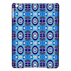 E 6 Ipad Air Hardshell Cases by ArtworkByPatrick1