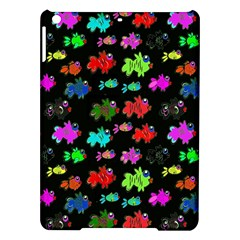 3 Ipad Air Hardshell Cases by ArtworkByPatrick1