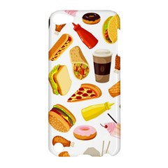 53356631 L Apple Ipod Touch 5 Hardshell Case by caloriefreedresses