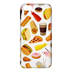 53356631 L Apple Iphone 5c Hardshell Case by caloriefreedresses