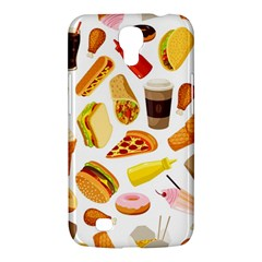 53356631 L Samsung Galaxy Mega 6 3  I9200 Hardshell Case by caloriefreedresses