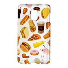 53356631 L Samsung Galaxy Note Edge Hardshell Case by caloriefreedresses