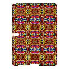8 Samsung Galaxy Tab S (10 5 ) Hardshell Case  by ArtworkByPatrick1