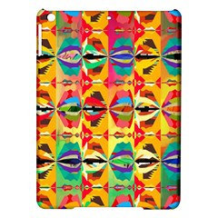 Colorful Shapes                                    Samsung Galaxy Note 3 N9005 Case (black) by LalyLauraFLM
