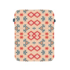 Tribal Shapes                                    Sony Xperia Zl (l35h) Hardshell Case by LalyLauraFLM