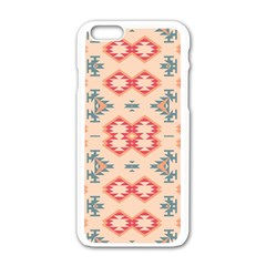 Tribal Shapes                                    Motorola Moto E Hardshell Case by LalyLauraFLM