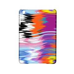Waves                              Apple Ipad Air Hardshell Case by LalyLauraFLM