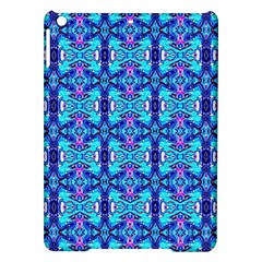 F 4 1 Ipad Air Hardshell Cases by ArtworkByPatrick1