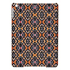 F 7 Ipad Air Hardshell Cases by ArtworkByPatrick1