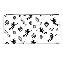 Witches And Pentacles Pencil Cases by IIPhotographyAndDesigns