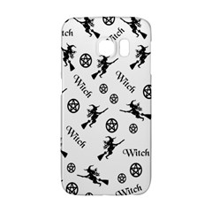 Witches And Pentacles Samsung Galaxy S6 Edge Hardshell Case by IIPhotographyAndDesigns