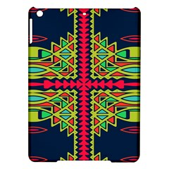 Distorted Shapes On A Blue Background                                 Samsung Galaxy Note 3 N9005 Case (black) by LalyLauraFLM