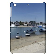 Balboa 3 Apple Ipad Mini Hardshell Case by bestdesignintheworld