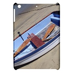 Balboa 4 Apple Ipad Mini Hardshell Case by bestdesignintheworld