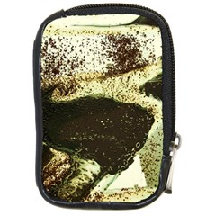There Is No Promissed Rain 3jpg Compact Camera Cases