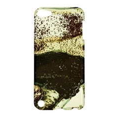 There Is No Promissed Rain 3jpg Apple Ipod Touch 5 Hardshell Case by bestdesignintheworld