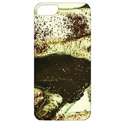 There Is No Promissed Rain 3jpg Apple Iphone 5 Classic Hardshell Case