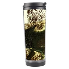 There Is No Promissed Rain 3jpg Travel Tumbler by bestdesignintheworld