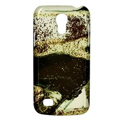 There Is No Promissed Rain 3jpg Samsung Galaxy S4 Mini (gt I9190) Hardshell Case