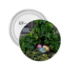 Easter On Balboa 2 25  Buttons by bestdesignintheworld