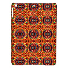 G 2 Ipad Air Hardshell Cases by ArtworkByPatrick1