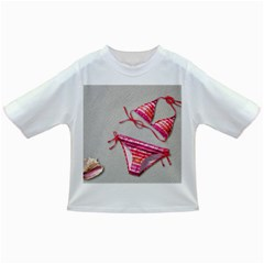 Urban T Shirts, Tropical Swim Suits, Running Shoes, Phone Cases Infant/toddler T Shirts by gol1ath