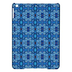 H 3 Ipad Air Hardshell Cases by ArtworkByPatrick1