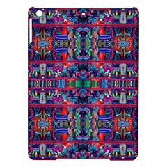 H 7 Ipad Air Hardshell Cases by ArtworkByPatrick1