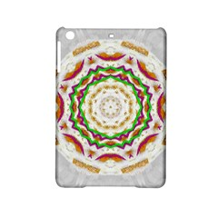 Fauna In Bohemian Midsummer Style Ipad Mini 2 Hardshell Cases by pepitasart