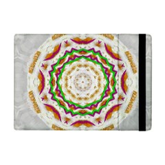 Fauna In Bohemian Midsummer Style Ipad Mini 2 Flip Cases by pepitasart