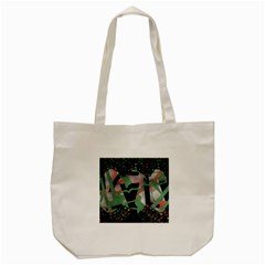 Cool Tote Bag (cream)