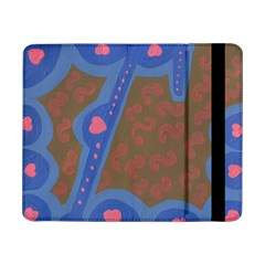 Hair Salon Floor Samsung Galaxy Tab Pro 8 4  Flip Case by snowwhitegirl