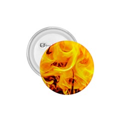 Fire And Flames 1 75  Buttons by FunnyCow