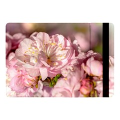 Beautiful Flowering Almond Apple Ipad Pro 10 5   Flip Case by FunnyCow