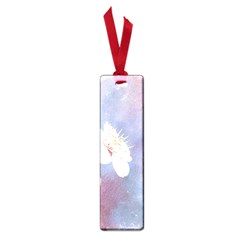 Pink Mist Of Sakura Small Book Marks by FunnyCow